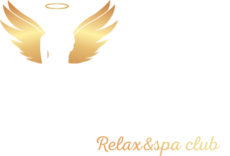 logo-rai-new