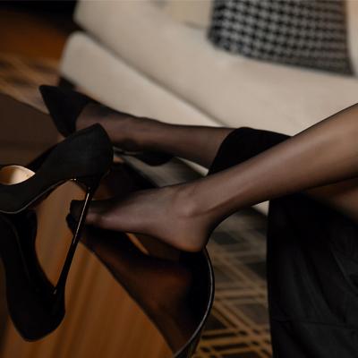footf